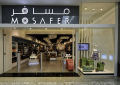 Sale from 20% to 50% - Mosafer
