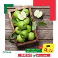 SPAR Qatar Offers  2020