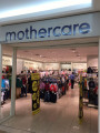 Great Offers - mothercare