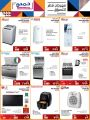 Jumbo Electronics Offers - Shop Qatar Festival