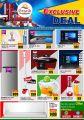 Offers Grand Hypermarket Ezdan Mall QATAR