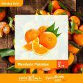 paris hypermarket qatar offers 2020