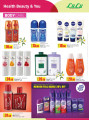 LuLu hypermarket offers - Supermarket