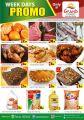 Offers Grand Hypermarket Ezdan Mall Wukair QATAR