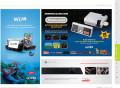 Offers Jarir Qatar - Electronic