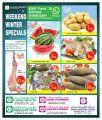 Al Rawabi Group Qatar weekend Offers