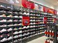 Foot Locker  Qatar Offers