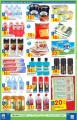 carrefour offers Super market