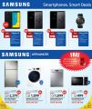 Techno Blue Qatar Offers