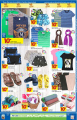 Carrefour Qatar offers - Ten Only