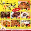 Offers Grand Express Hypermarket Ezdan QATAR