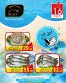 Offers Fishing - Masskar Hyper Market