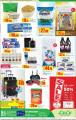 LuLu hypermarket offers