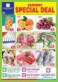 Al Rawabi Group qatar offers