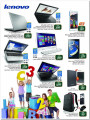 Safari offers  ELECTRONICS offers