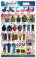 Offers Clothing -  Saudia Hyper Market