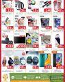 carry fresh hypermarket qatar offers 2020