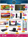 offers  QUALITY RETAIL - Electronics