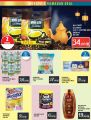 Monoprix  Qatar Offers