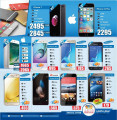 Offers Mobile - Ansar Galary