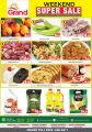 Grand mall haypermarket qatar offers  2020