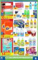 Carrefour Qatar offers