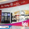 Pari Gallery Qatar Offers 2020