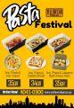 Yellow Cab Pizza Qatar Offers