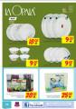 Offers  Super Market - FFC