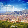 Offers At Regency To Barcelona