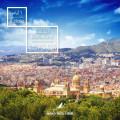 عرض السفر لـ برشلونة