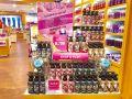 Offers Bath & Body Works Qatar