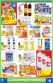 Carrefour Offers - Super Market