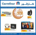 carrefour offers - ELECTRONICS