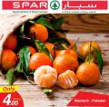 SPAR  Qatar Offers