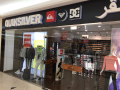 Special Offers - QUIKSILVER