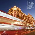 Offers Regency Travel & Tours - Qatar