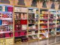 The Body Shop Qatar Offers
