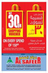 Offers Al Safeer
