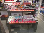 SALE  The Body Shop Qatar