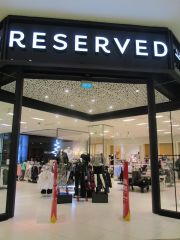 Special Prices - Reserved Qatar