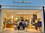 MAMAS & PAPAS Qatar Special Offer