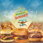 مهرجان بفلوز الصيفى