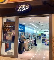 Boots Pharmacy Offers Qatar