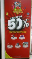 Save up to 50% Jumbo Qatar Offers