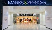 Marks & Spencer Qatar offers
