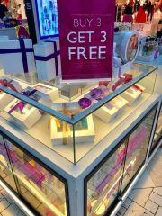 Offers Zohoor Alreef Qatar