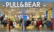 PULL & BEAR Qatar Offers