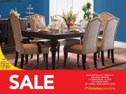 Home Centre Qatar OFFERS