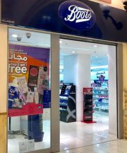 Qatar Offers | Boots Pharmacy Offers